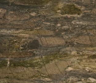 Verde coto ropema for Granito brasileno colores
