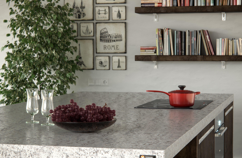 Consejos para la limpieza y el cuidado del m rmol ropema - Cuidado del marmol ...